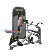 Legend Fitness 1103