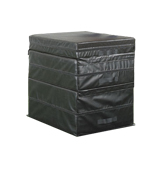 Perform Better Foam Plyo Boxes