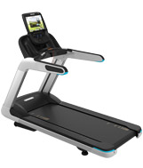 PRECOR TRM 885 Next Generation