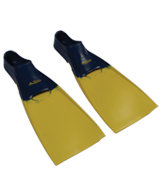 Заказать Ласты Sprint Aquatics Floating Fins