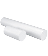 Заказать Ролик Perform Better Elite Soft Molded Foam Rollers