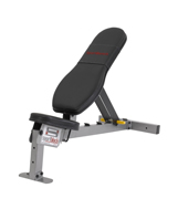 PowerBlock Pro Adjustable Bench