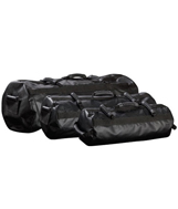 Ultimate SandBag™ Package