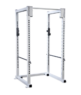 Legend Fitness Power Rack 3121