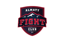 Almaty Fight Club