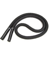 Blackthorn Battle Jump Rope