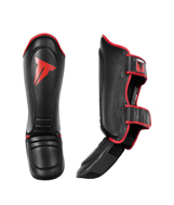 Заказать Щитки Throwdown Pro Stand-up Shin In-Step Guards