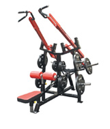 Legend Fitness 6005