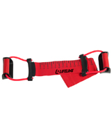 LifeLine Power Pushup Plus