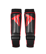 Заказать Щитки Throwdown Grappling Shin In-step Guards