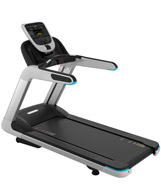 PRECOR TRM 835 Next Generation