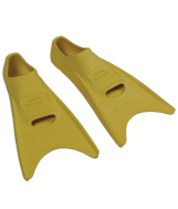 Sprint Aquatics Vertex 2 Training Fins