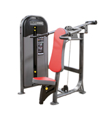 Legend Fitness 1101